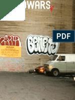 Bloodwars.graffiti.magazine.22