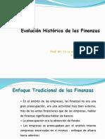 Evolución histórica de las finanzas.ppt