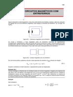 downloads-Telematica-Microondas_1-Eletromagnetismo-cap20.pdf