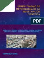 Metodologia Trabajo (1)