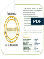 RASCHELNET90