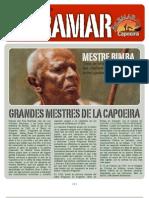 Beiramar_2