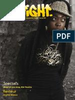 Catfight.graffiti.magazine.05.Issue