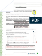 Articles-23085 Recurso Pauta PDF