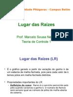 8Lugardasrazes_20150310175433