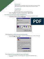Práctica 7-Configuración Básica Del Router (Sebastian Rosales)
