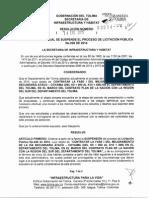 Da Proceso 14-1-Suspens Coyaima Ataco