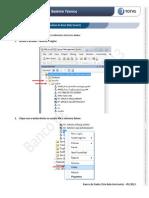 COMO FAZER – Como Excluir Usuários Da Base (SQL Server)