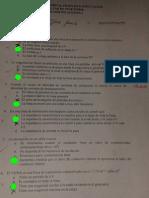 Parciales Teleco 2014-2