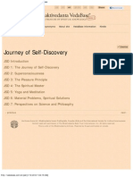 Journey of Self-Discovery _ Bhaktivedanta Vedabase
