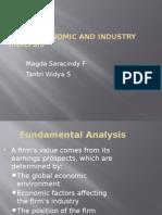 Chapter 17 (1) manajemen investasi