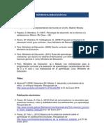 Modulo 1_ Referencias Bibliograficas 5 6
