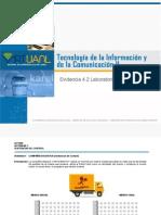 01 - Evidencia 4.2 Laboratorio (1)