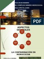Presentacion de La Monografia en Ppt