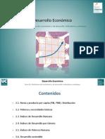 Desarrollo Eco(2)
