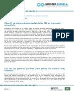 MP_Clase03.pdf