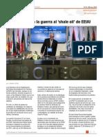 Newsletter-13.pdf