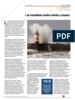 Newsletter-14.pdf