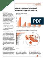 Newsletter-15.pdf