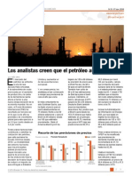 Newsletter-10.pdf