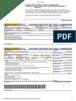 cespeunbdpu.pdf