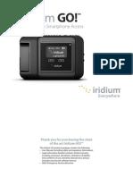 IridiumGO_UG.pdf