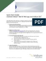 GO_MailWeb_QuickStart_Android.pdf
