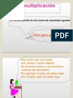 APUNTE-1_MULTIPLICACION_Y_PROPIEDADES_NB4_MAT2_2.ppt