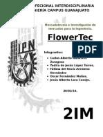 Flowertec