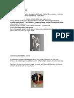 Ejercicios de Codman.pdf