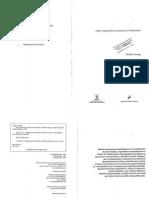 Rodolfo Arango Rivadeneira, Hay Respuestas Correctas en El Derecho, Bogotá, Ediciones Uniandes, Siglo Del Hombre Editores, 1999, Pp. 127-158, Sesión 20
