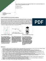 Pore Pressure Prediction Using Seismic