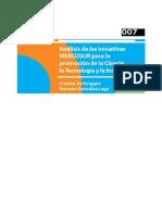 007PROMOCION CIENCIA Y TECNOLOGIA.docx