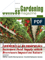 Soilless Gardening Magazine 03 - India.pdf