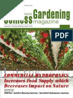 Soilless Gardening Magazine 03 - India.pdf