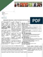 Boletim_ISM_05.doc