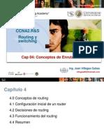 Comp III Sistemas Cap04