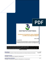 DT 03 CONDICIONES DE COMPETENCIA.docx