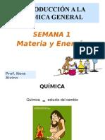 SEMANA_1_MATERIA_ENERGIA.pptx