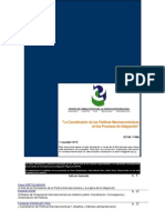 DT 06 POLITICAS MACROECONOMICAS.docx