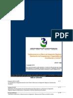 DT 07 INSTITUCIONES DE INTEGRACION.docx