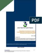 DT 10 FORTALECIMIENTO DE ADMINISTRACIONES PUBLICAS.docx