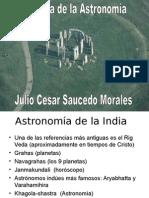 Curso Básico de Astronomía cap1