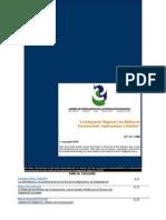 DT 14 COMUNICACION.docx