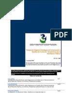 DT 21 PERSPECTIVAS PARA LA INFORMACION PUBLICA.docx