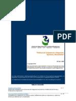 DT 24 POLITICAS DE COMPETENCIA E INTEGRACION.docx