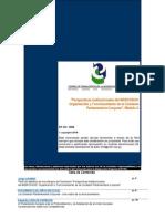 DT 28 PERSPECTIVAS INSTITUCIONALES.docx