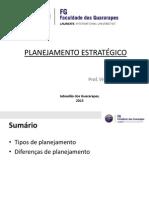 TIPOS DE PLANEJAMENTO.pdf