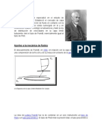 Biografia de Prandtl y Pitot.docx