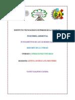 PORTAFOLIIO DE LA UNIDAD 3.pdf